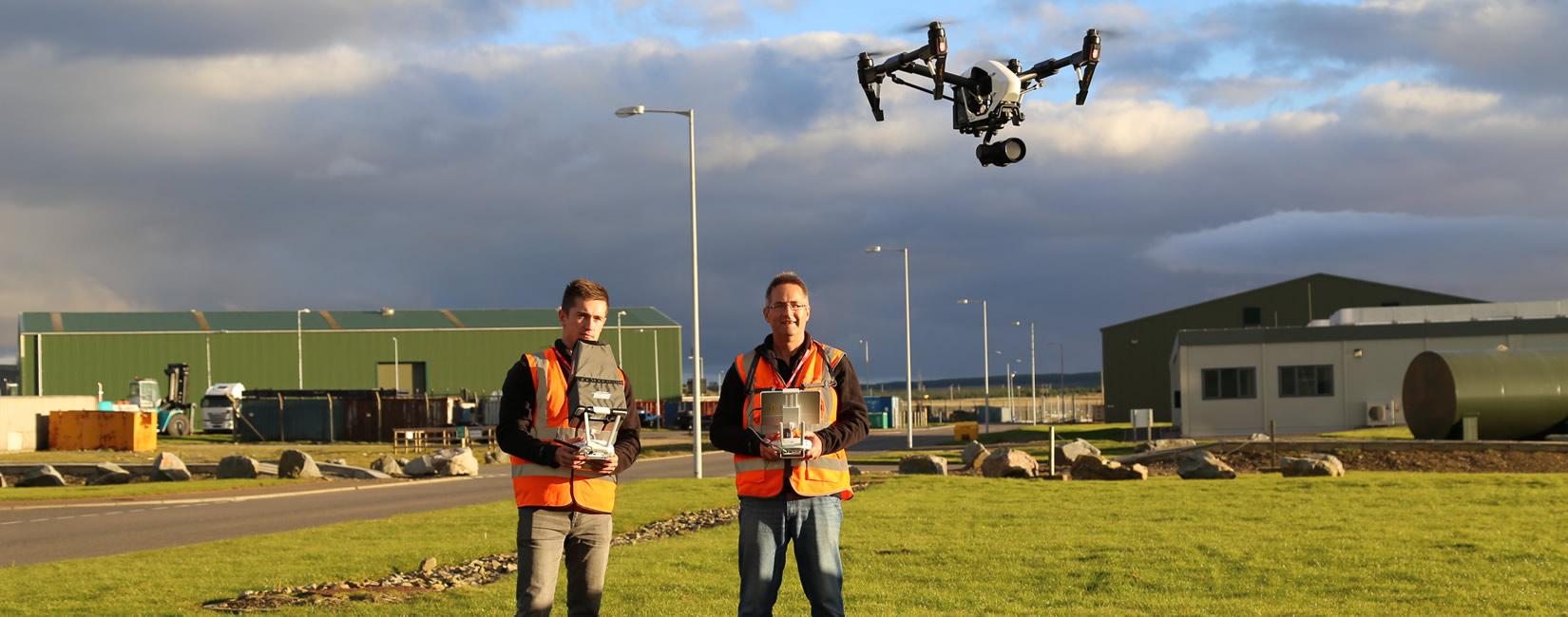 aerialfilming3