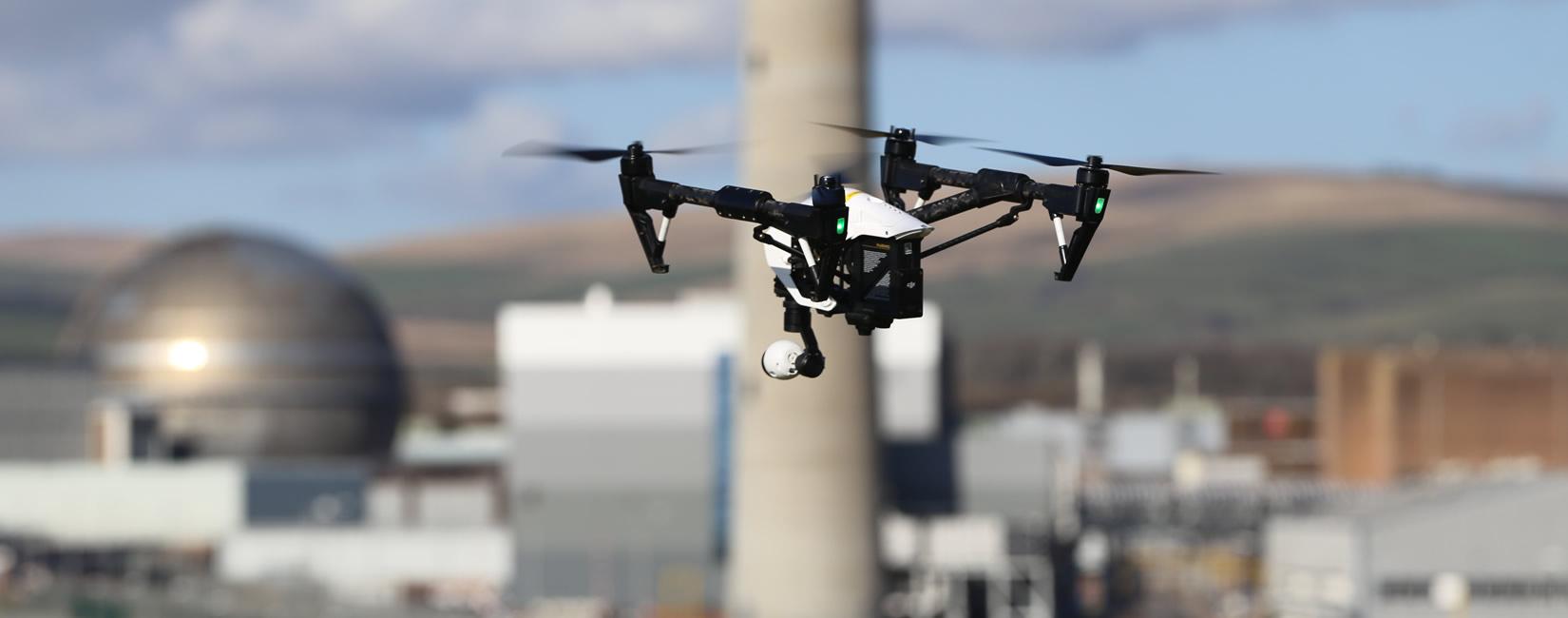 aerialfilming4